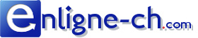 engineering.enligne-ch.com The job, assignment and internship portal for engineering